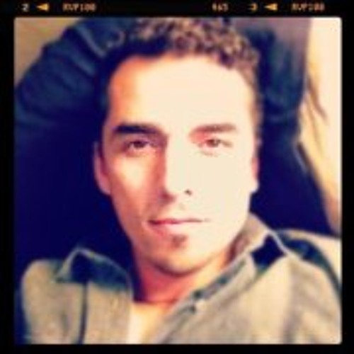 Frank M Salazar S's avatar