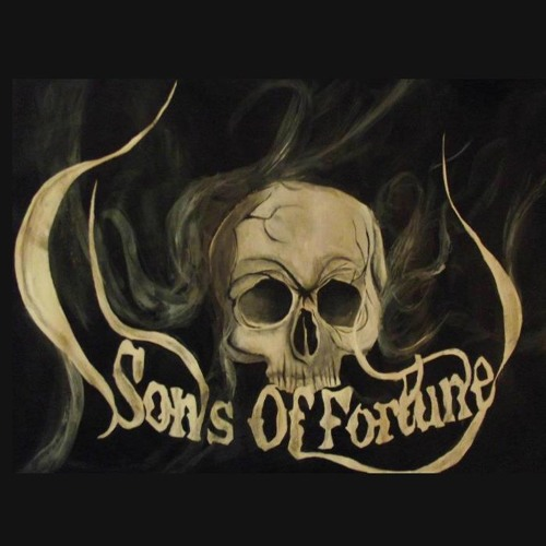 Sons Of Fortune's avatar