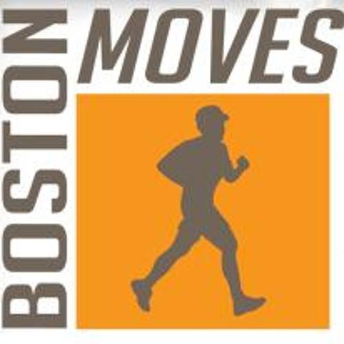 Hugo Boston's avatar
