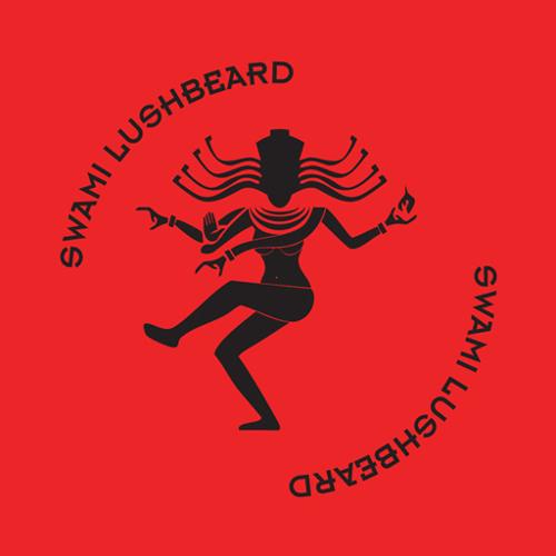 Swami Lushbeard's avatar