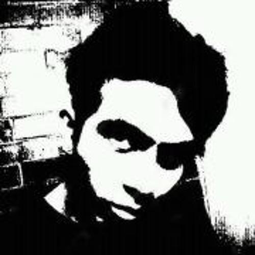 Manuel Torres 18's avatar