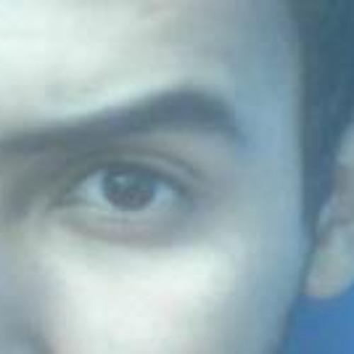 Emerson Siul's avatar