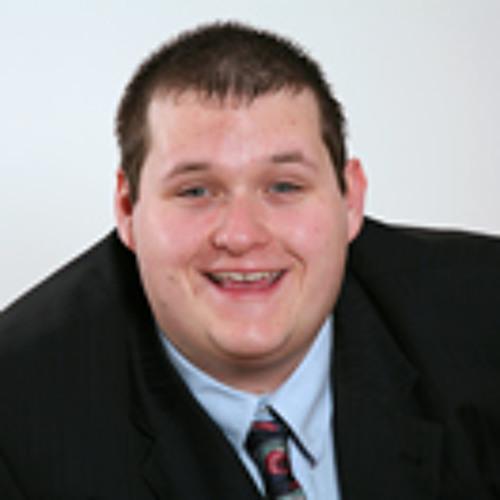 Steve Moyse's avatar
