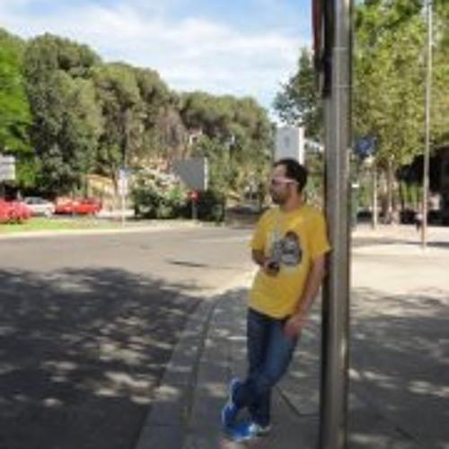 Eduardo Costa 16's avatar