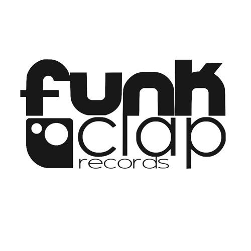 FunkClap Records's avatar