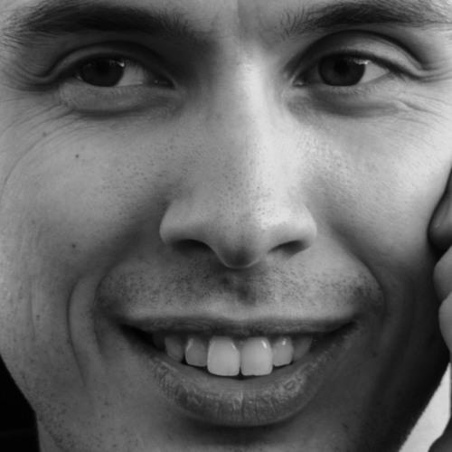Michail Bahminov's avatar