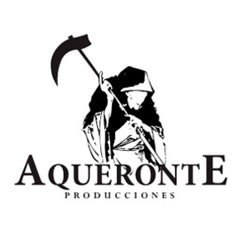 Aqueronte's avatar