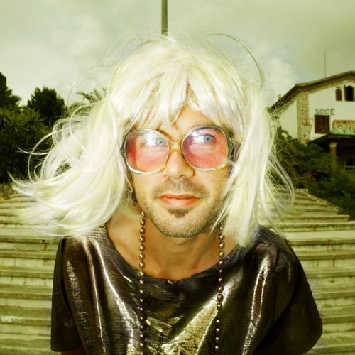 Alex Bientot's avatar