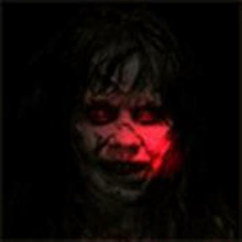 Nidhin Varkala's avatar