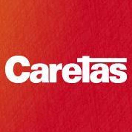 Entrevista Bryan Romero 1 - Revista CARETAS - Caso Beto Ortiz