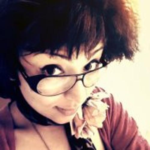Sonal Goel's avatar