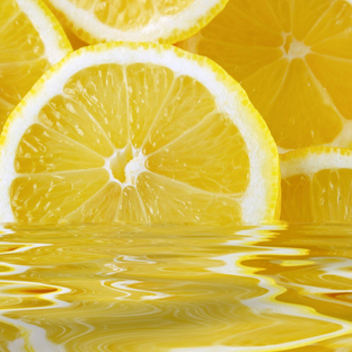 Zitronensaft  ♬(◕‿-。)'s avatar