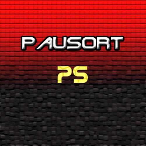 PauSort's avatar