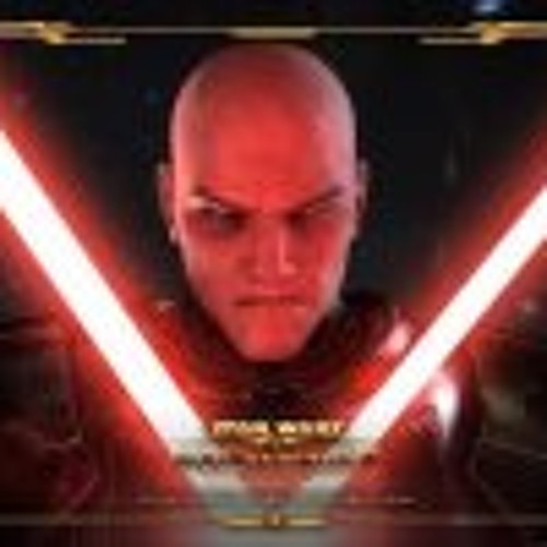 Cash Zivek's avatar