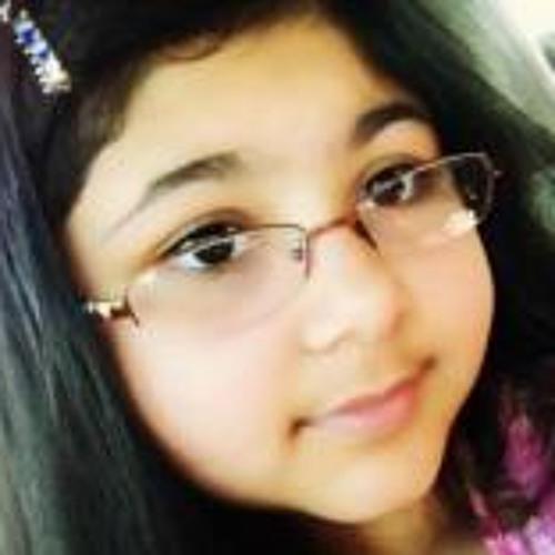 Sujana Ahmed's avatar