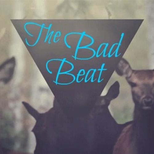 Тhe Bad Beat's avatar