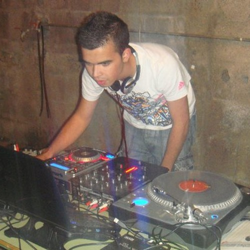 Ibrahim.PG's avatar