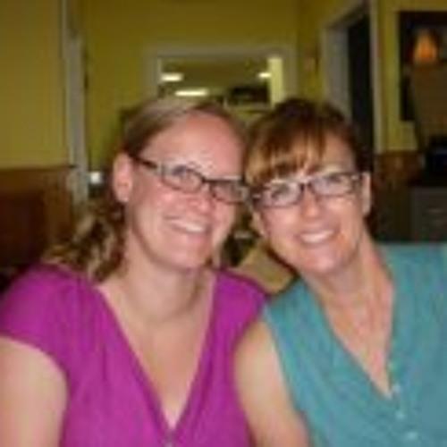 Bethany Hester's avatar