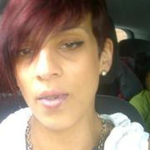 Shereen Saghir's avatar