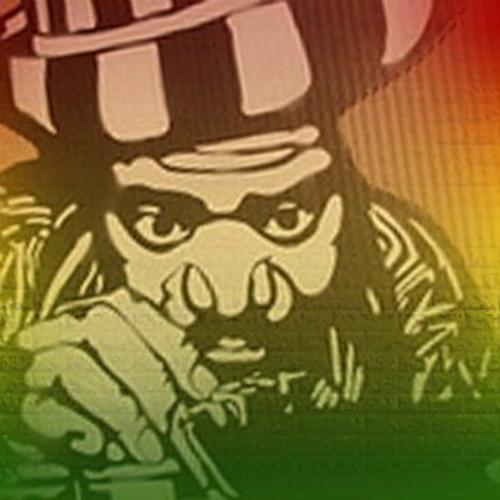 Str8Vinyl's avatar