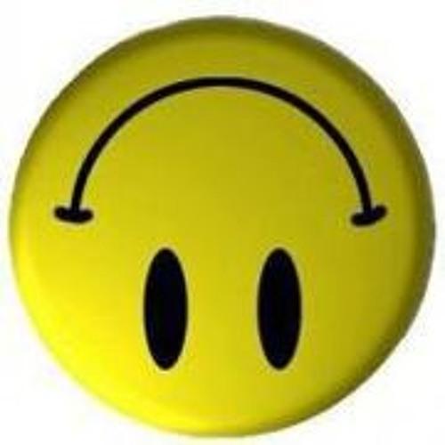 Nivek Buzz's avatar