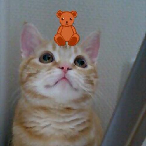 akiko okada's avatar