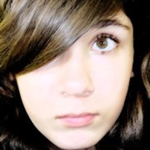 Ilse Angelica Vazquez's avatar