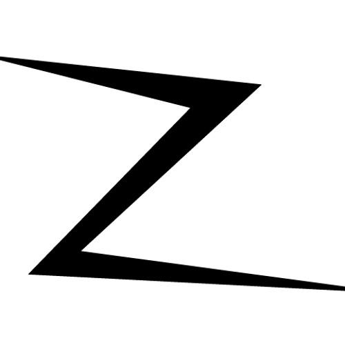 REZiiN8's avatar