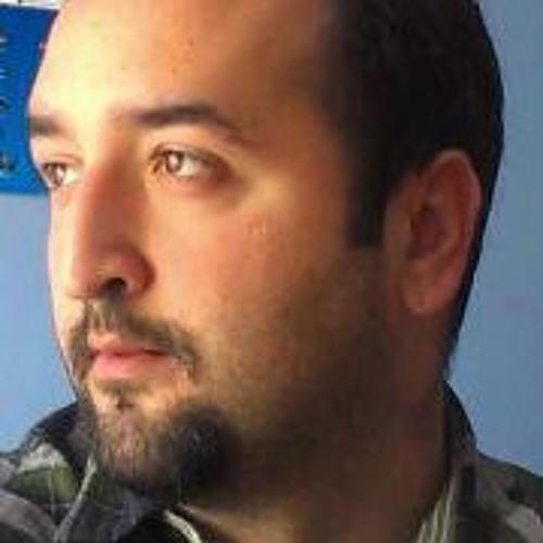 Omer Akkaya 1's avatar