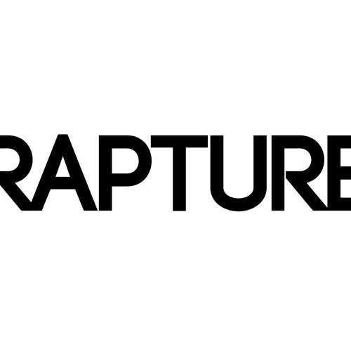 Official Rapture's avatar