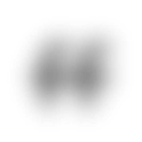 kaerff's avatar