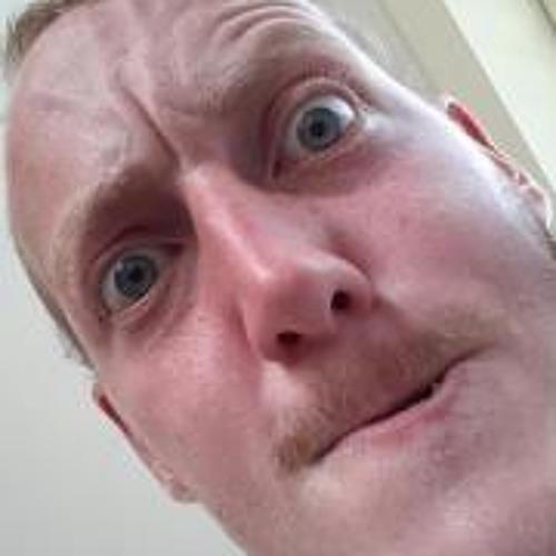 Kyle Ludwig Lomas's avatar
