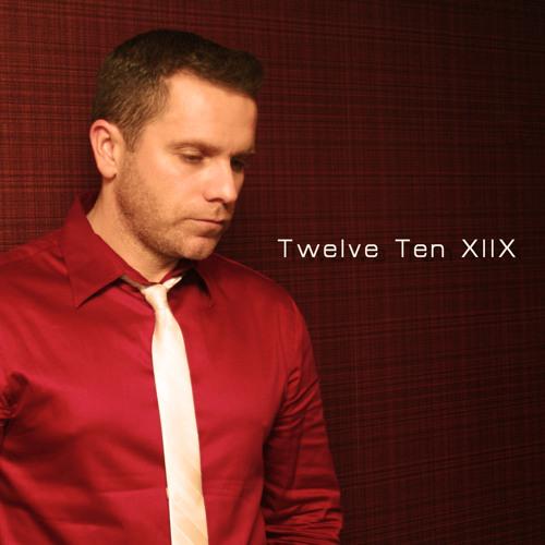 Twelve Ten XIIX's avatar