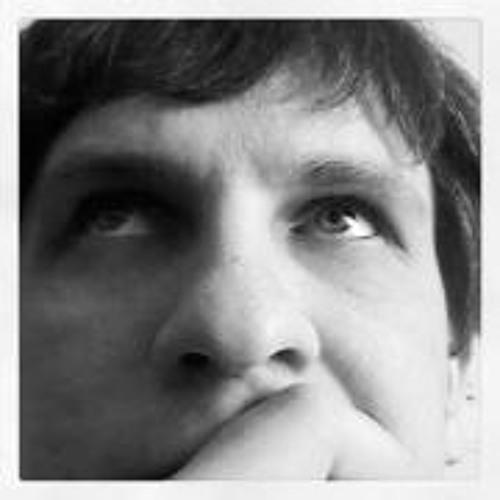 Dimitri Lisitski's avatar