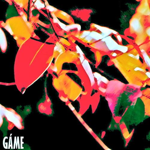 Gáme's avatar