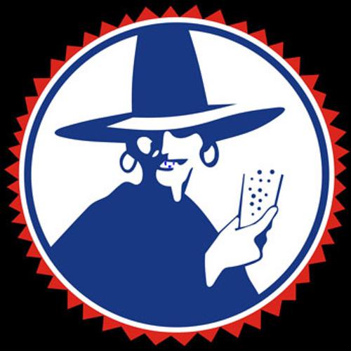Philip Dulian's avatar