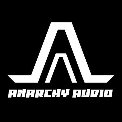 © Anarchy Audio's avatar
