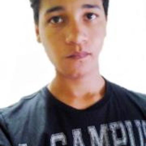 Claudio Lucas 1's avatar