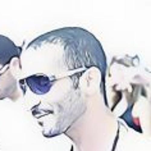 ravidos1's avatar