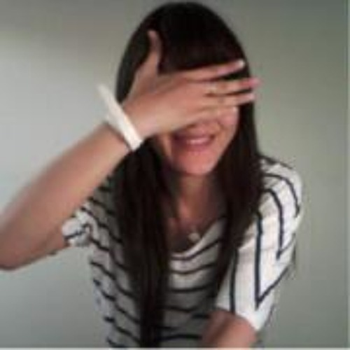 NVTL's avatar