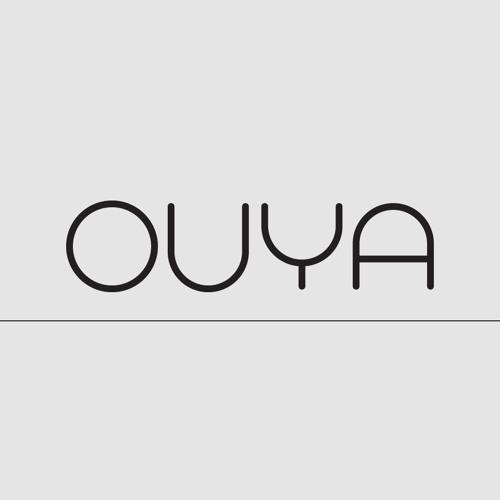 OUYA's avatar