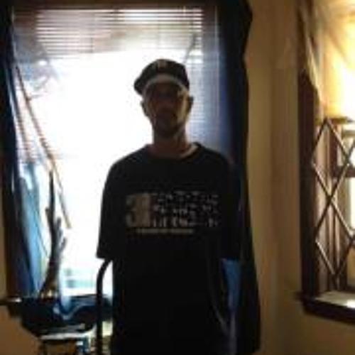 Brian Cox 5's avatar