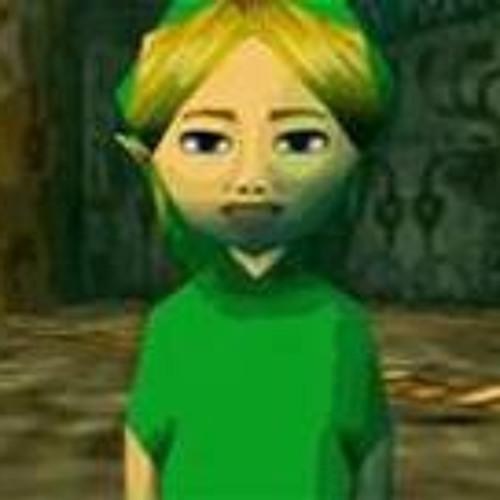 Pawel Chrobak's avatar