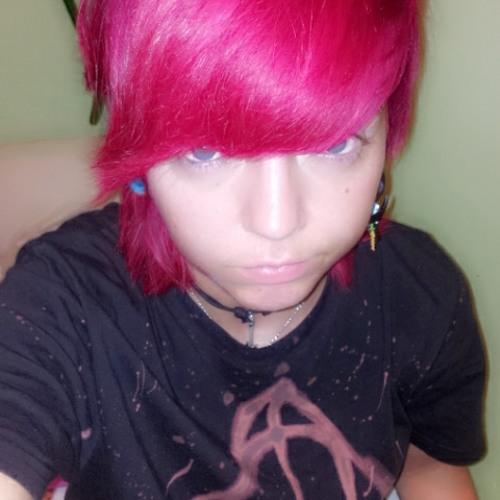 Sunghobest's avatar