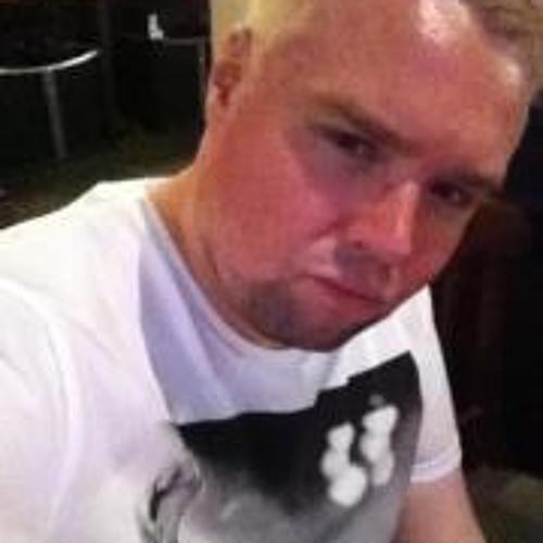 Mark Wilson 37's avatar