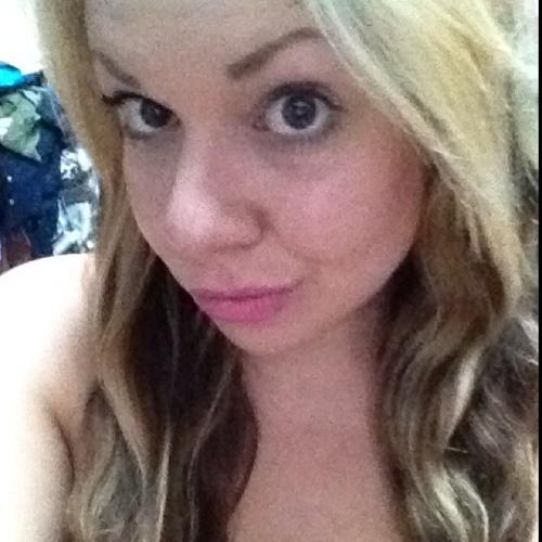 mindii24's avatar
