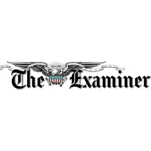 San Francisco Examiner's avatar