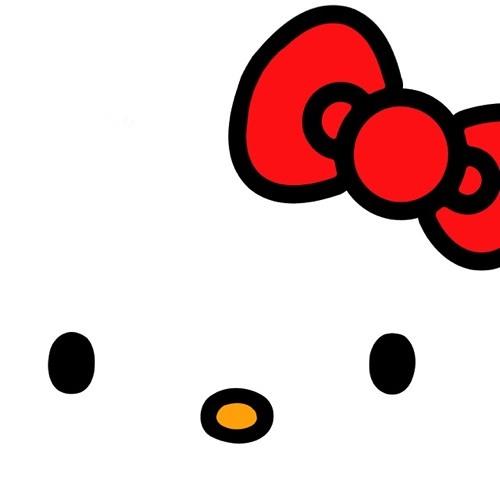 kaylalawon's avatar