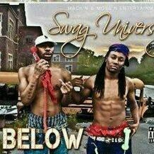 15below boyz my swagg