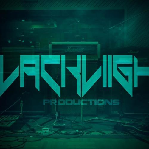 BlackLiight Productions's avatar